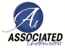 Associated Underwriters